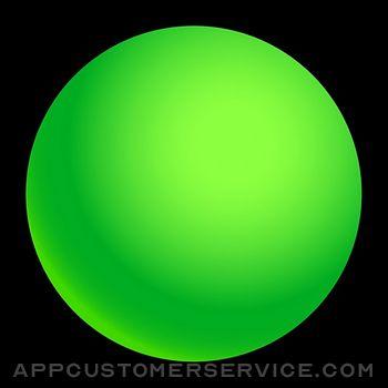 Green Dot - Mobile Banking Customer Service