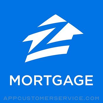 Mortgage by Zillow Customer Service