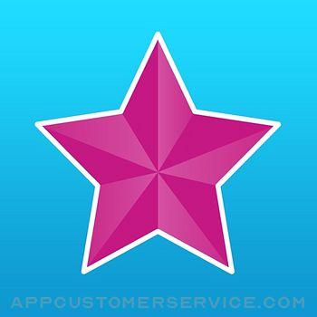 Video Star Customer Service