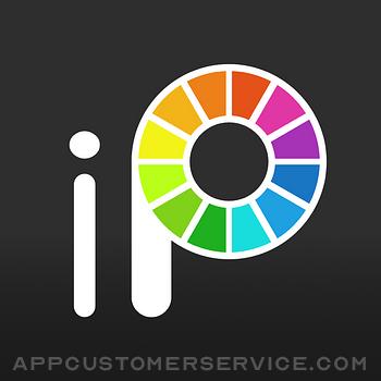 Ibis Paint Customer Service