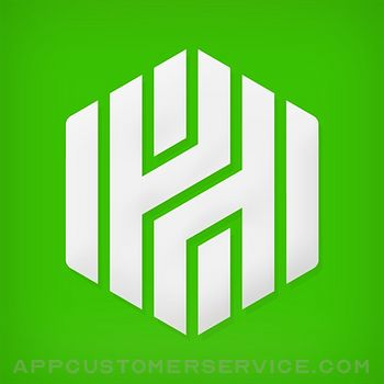 Huntington Mobile Customer Service