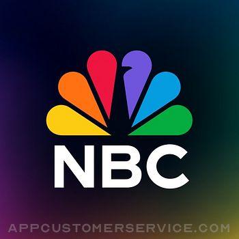 The NBC App – Stream TV Shows Customer Service