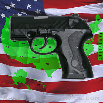 CCW – Concealed Carry 50 State Customer Service