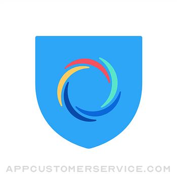 HotspotShield VPN & Wifi Proxy Customer Service