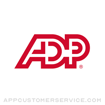 ADP Mobile Solutions Customer Service