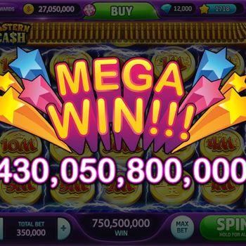 Slotomania™ Vegas Casino Slots ipad image 2