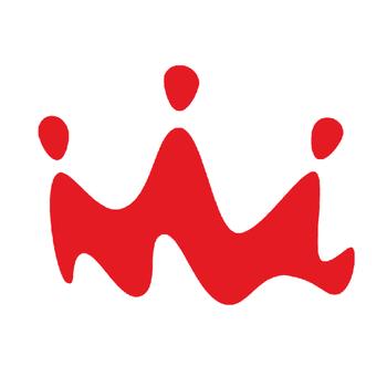 Smoothie King Healthy Rewards Customer Service