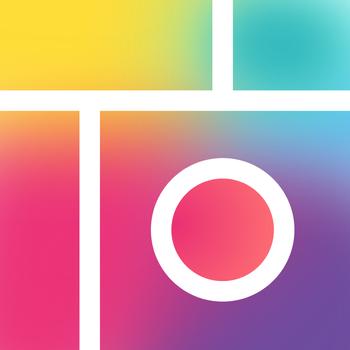 PicCollage: Fun Layout Editor Customer Service