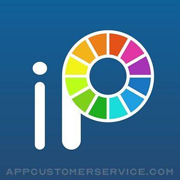 Ibis Paint X Customer Service