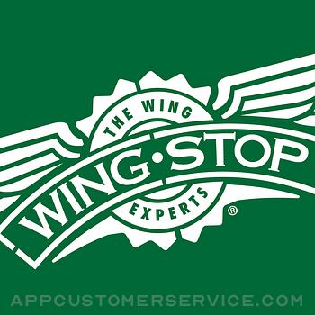 Wingstop Customer Service