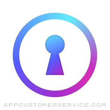 oneSafe password manager Customer Service