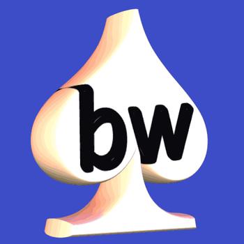 Bridgewebs Customer Service