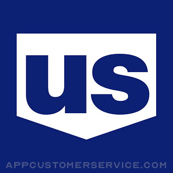 U.S. Bank Customer Service