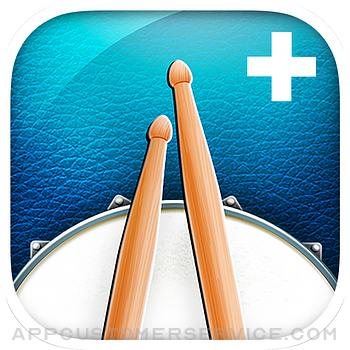 Drum Beats+ Rhythm Machine Customer Service