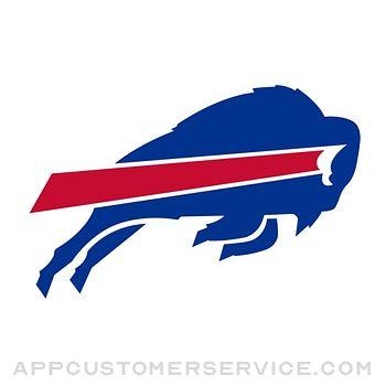 Buffalo Bills Mobile Customer Service