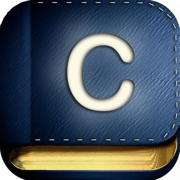 CoinBook Pro: A Catalog of U.S. Coins - an app about dollar, cash & coin Customer Service