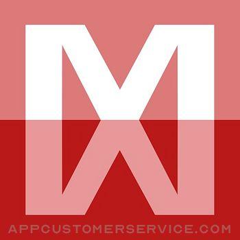 Mathway: Math Problem Solver Customer Service