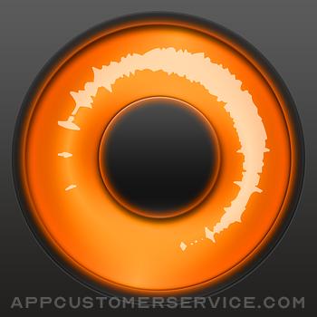 Loopy HD: Looper Customer Service