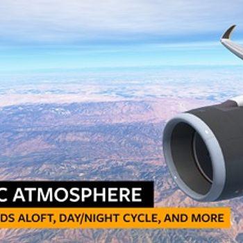 Infinite Flight Simulator iphone image 3