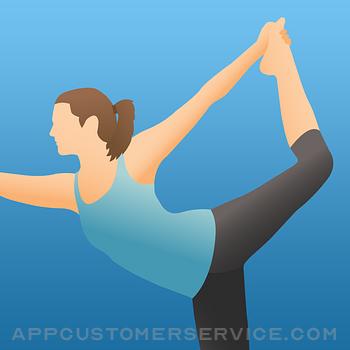 Pocket Yoga Teacher Customer Service