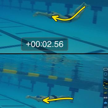 Coach's Eye - Video Analysis ipad image 2
