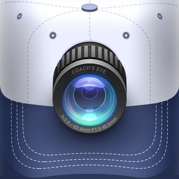 Coach's Eye - Video Analysis Customer Service
