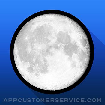 Mooncast Customer Service