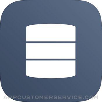 SQLed - SQL Database Manager Customer Service