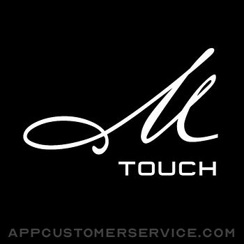 Metronome Touch Customer Service