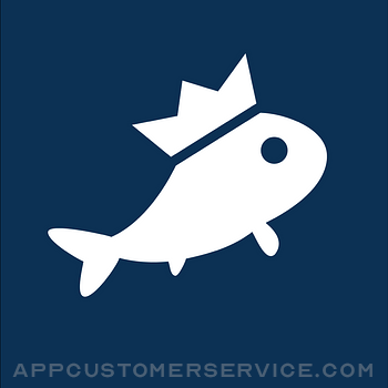 Fishbrain - Fishing App Customer Service
