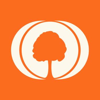 MyHeritage - Family tree Customer Service
