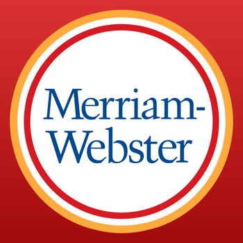 Merriam-Webster Dictionary Pro Customer Service