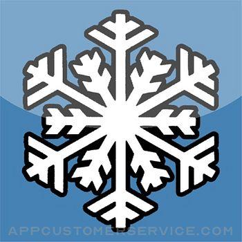 Snow Day Calculator Customer Service