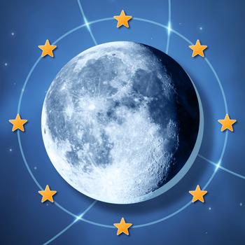 Deluxe Moon Pro Customer Service