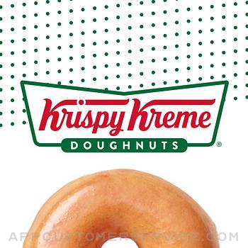 Krispy Kreme ® Customer Service