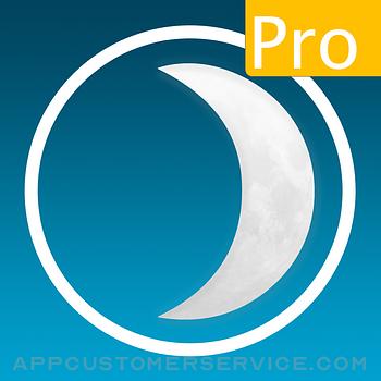 TimePassages Pro Customer Service