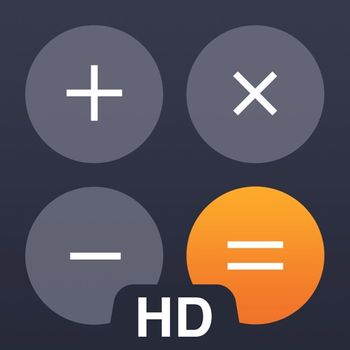 Calculator HD Customer Service