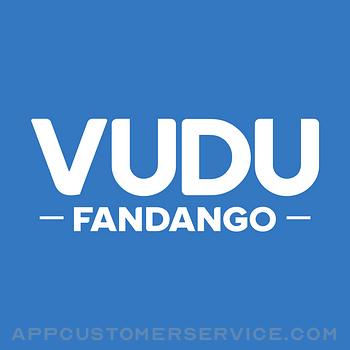 Vudu - Movies & TV Customer Service