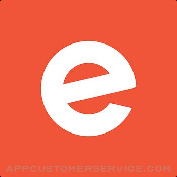 Eventbrite Customer Service