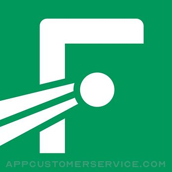 FotMob - Soccer Live Scores Customer Service