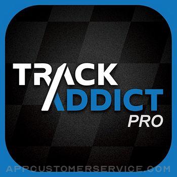 TrackAddict Pro Customer Service