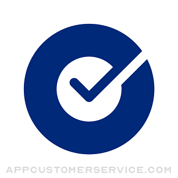 Okta Verify Customer Service