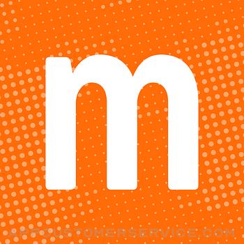 Mematic - The Meme Maker Customer Service