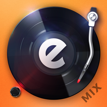 edjing Mix - dj app Customer Service
