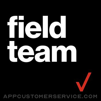 Verizon Field Force Manager Customer Service