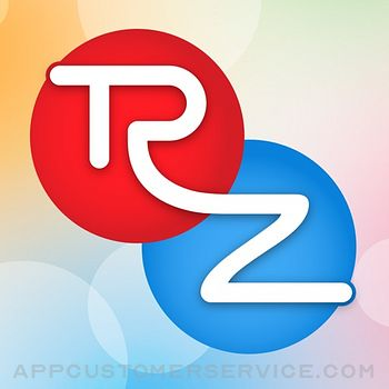 RhymeZone Customer Service