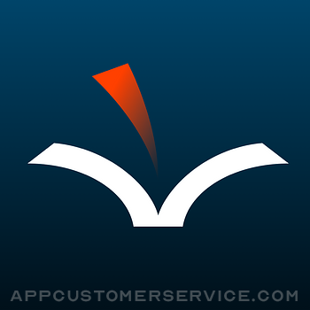 Voice Dream Reader Customer Service