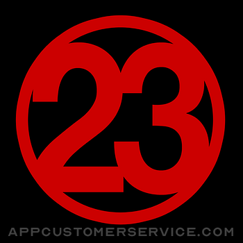 J23 - Release Dates & Restocks Customer Service
