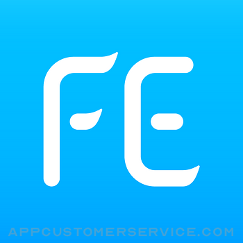 FE File Explorer Pro Customer Service