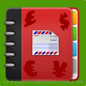 Account Ledger Pro Customer Service